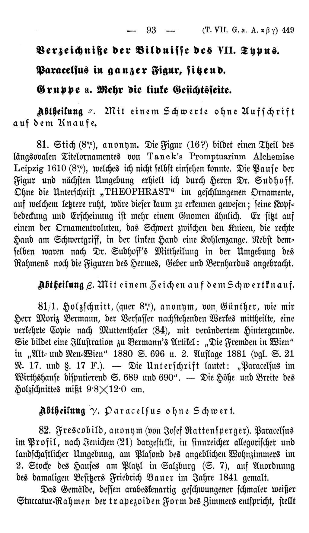 Grabdenkmal) Schädel Und Nbbildungen Des - Pdf Kostenfreier tout A 7 Ans Anne Sylvestre