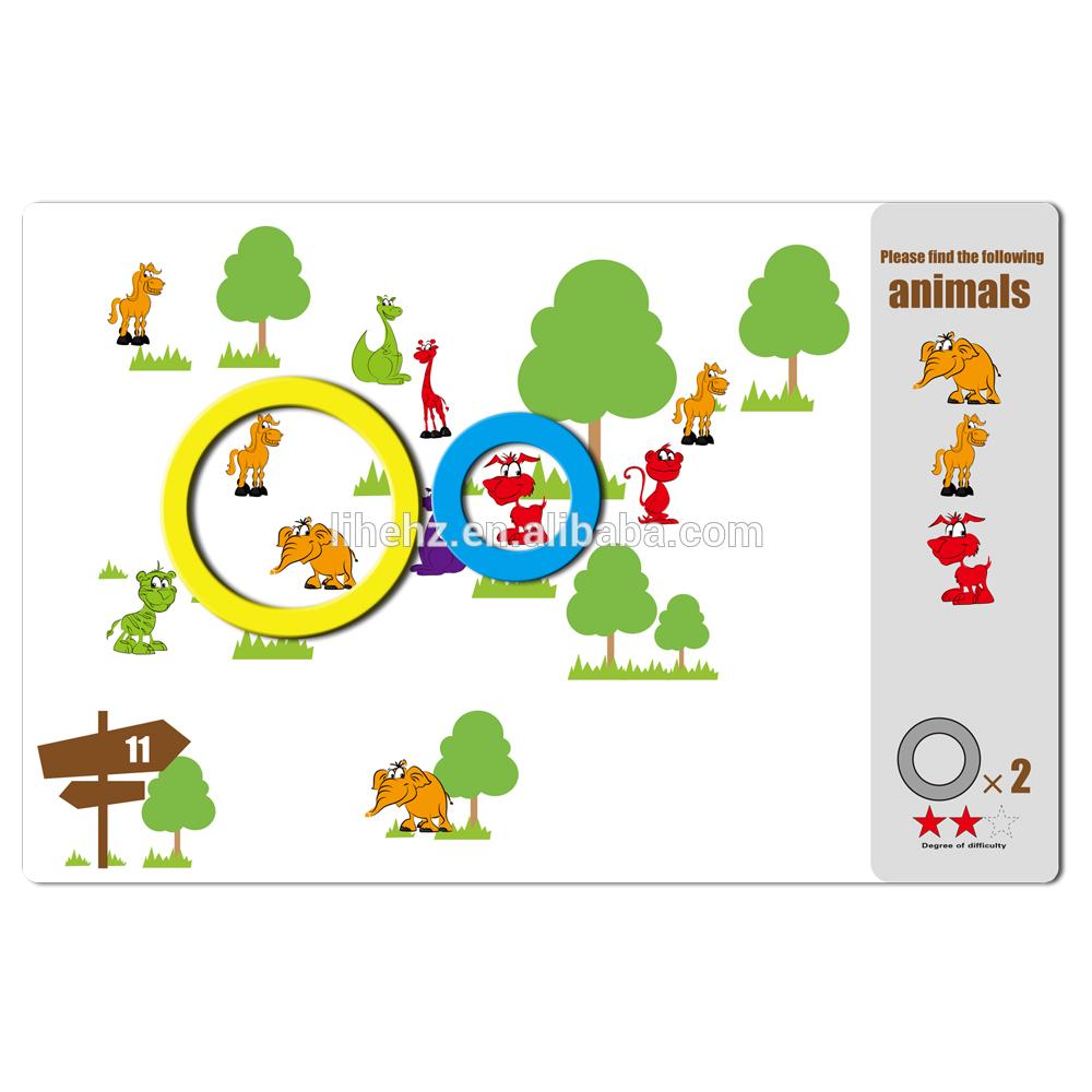Grossiste Jeux Educatif Pour Enfant De 3 Ans-Acheter Les dedans Jeux Educatif 3 Ans En Ligne