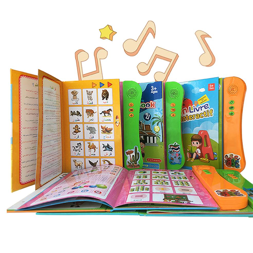 Grossiste Les Jeux Educatifs Arabe-Acheter Les Meilleurs Les tout Jeux Educatifs 3 Ans En Ligne