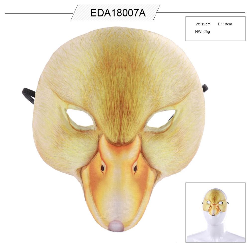 Grossiste Masque Carnaval À Imprimer-Acheter Les Meilleurs encequiconcerne Masque Canard À Imprimer