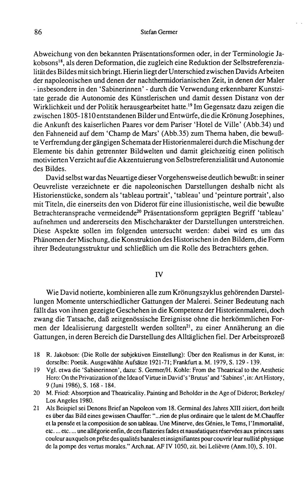 Gudrun Gersmann / Hubertus Kohle (Hrsg.) Frankreich Pdf à Frise Chronologique Vierge Ce1