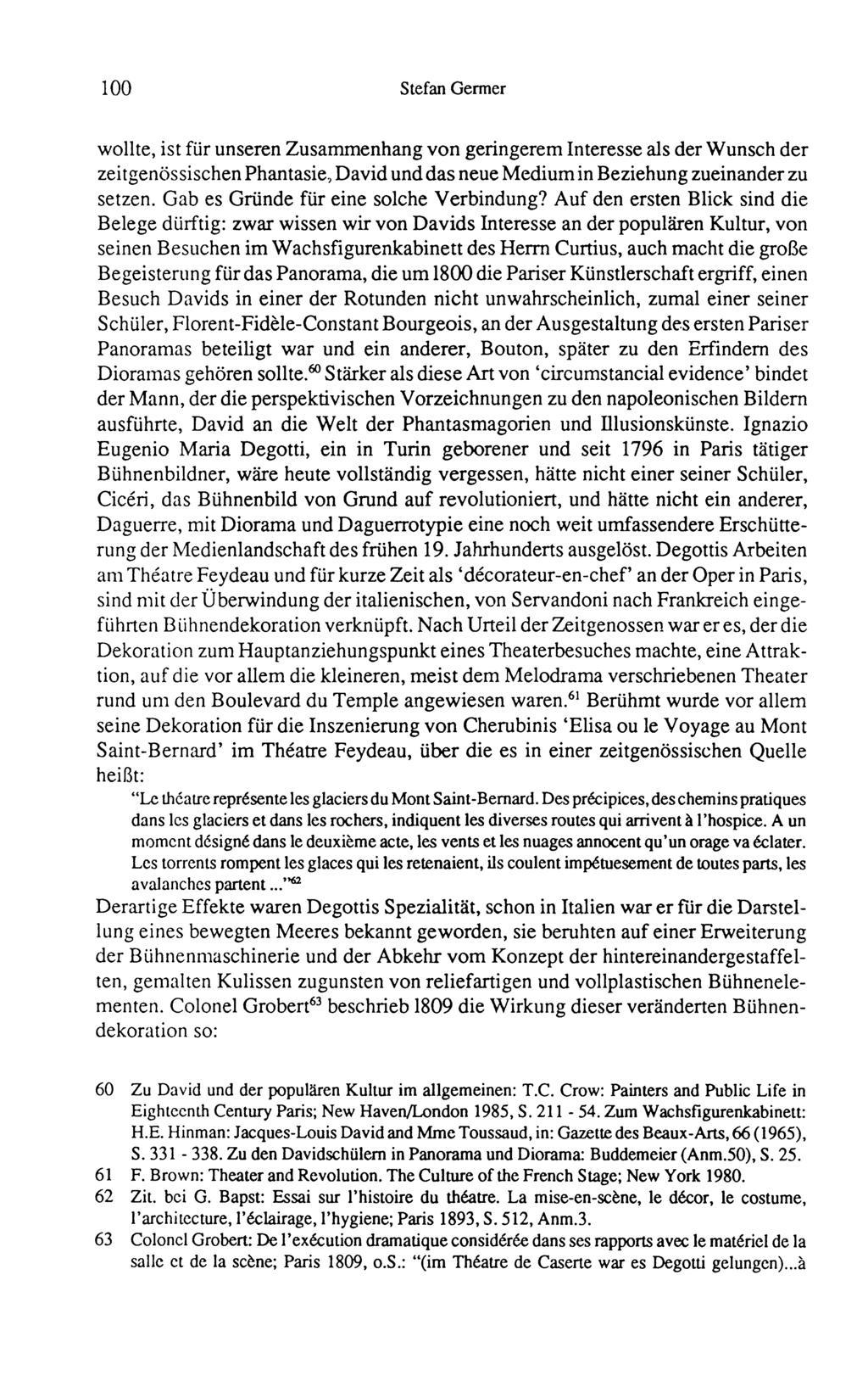 Gudrun Gersmann / Hubertus Kohle (Hrsg.) Frankreich Pdf dedans Frise Chronologique Vierge Ce1