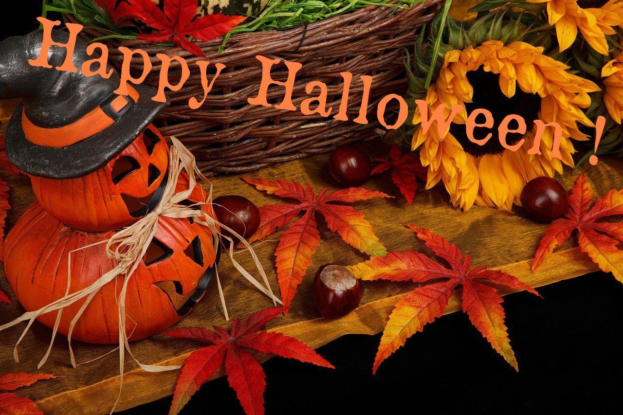Halloween Ce2-Cm1-Cm2 - Fée Des Écoles destiné Halloween Ce2