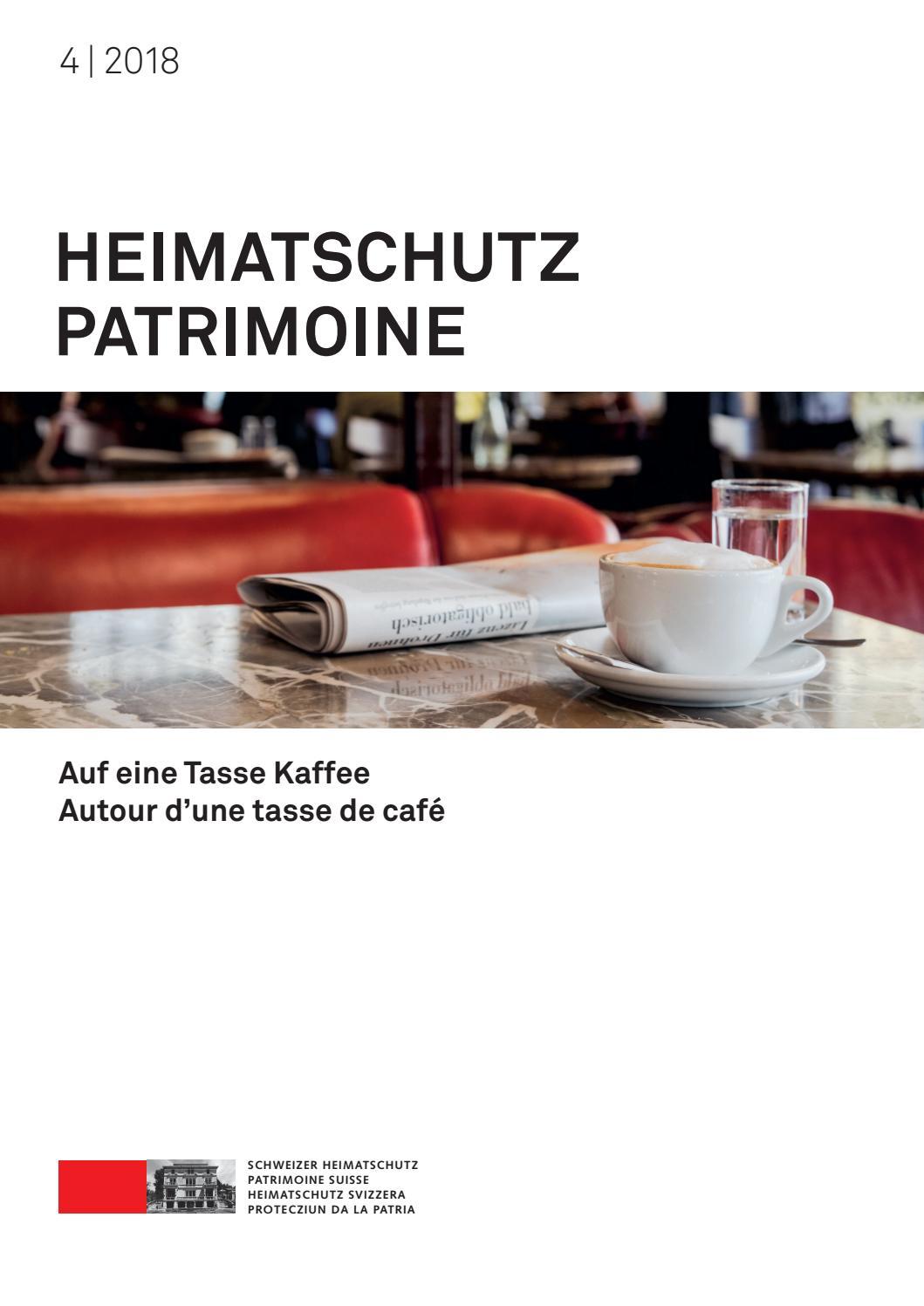 Heimatschutz/patrimoine 4-2018 By Schweizer Heimatschutz - Issuu pour Sudoku Grande Section