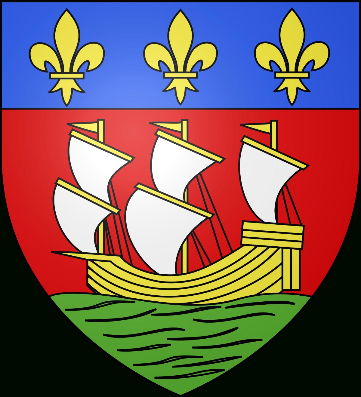 Histoire De La Rochelle — Wikipédia intérieur On Va Sortir La Rochelle