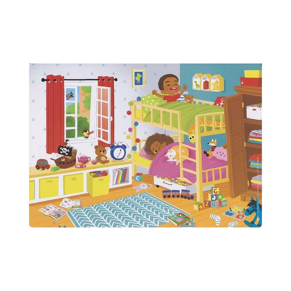 Histoires Séquentielles Sonores - Hoptoys à Images Séquentielles Maternelle