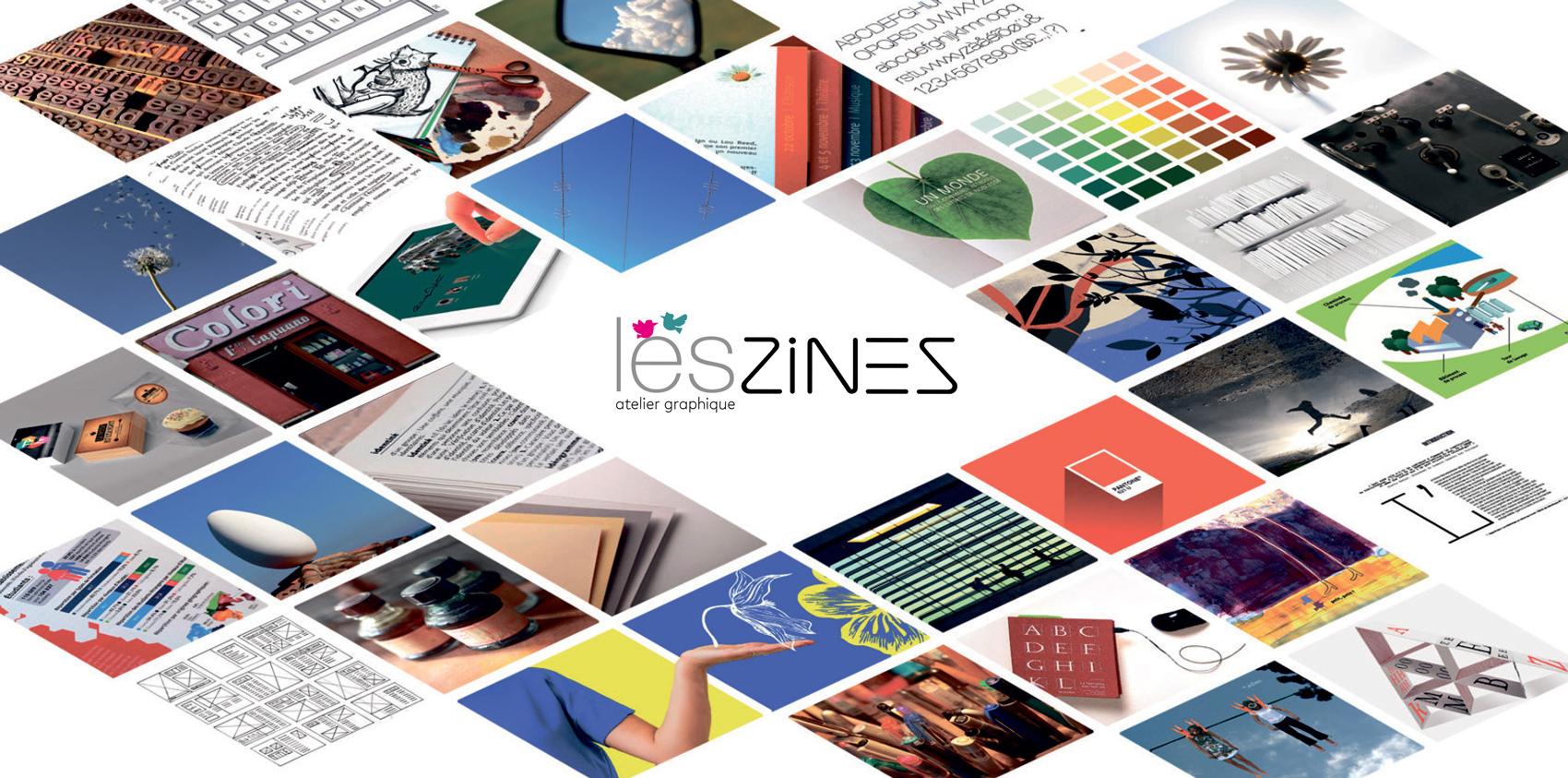 Home 1 | Atelier Graphique Leszines intérieur Ateliers Graphiques Ps