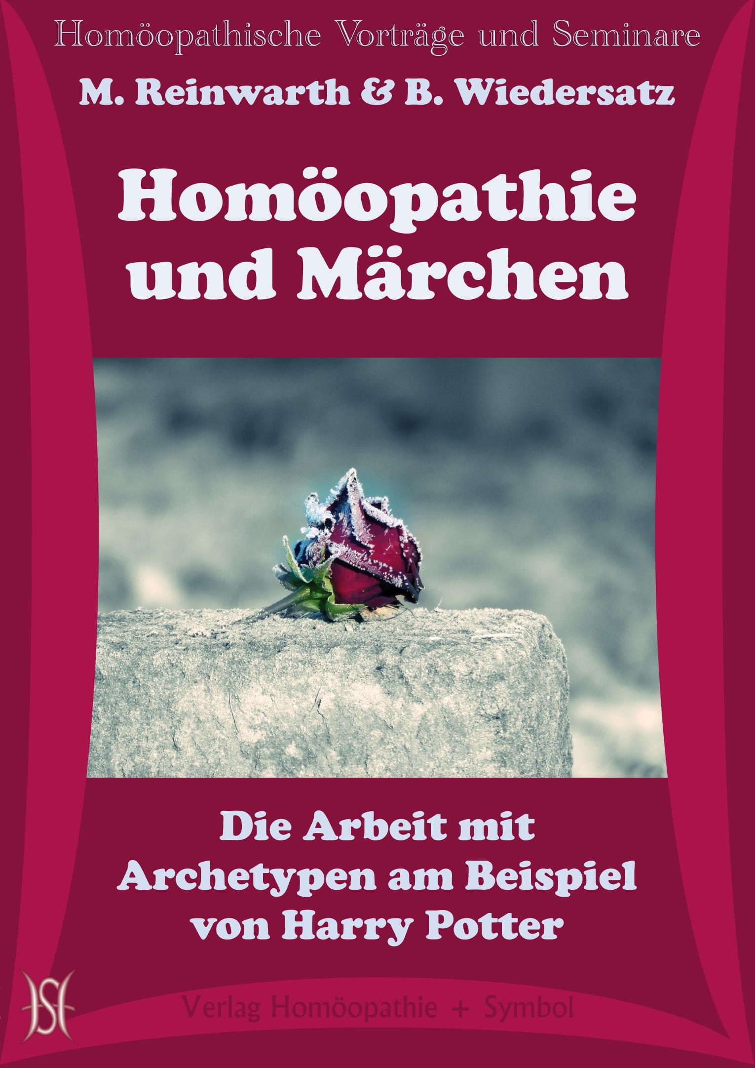 Homöopathie Und Märchen. Die Arbeit Mit Archetypen Am Beispiel Von Harry  Potter intérieur A 7 Ans Anne Sylvestre