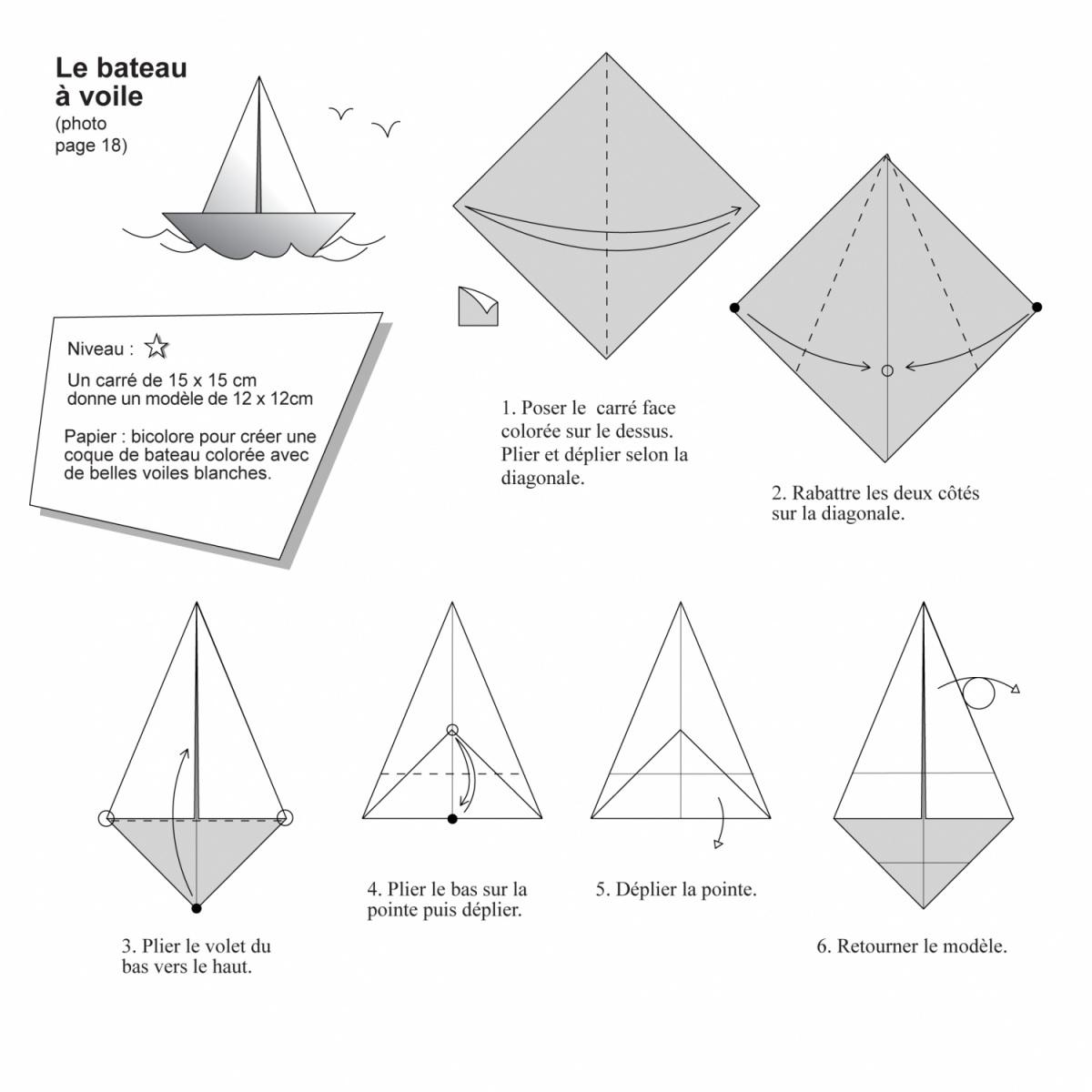 Https://.origami-Shop/en encequiconcerne Origami Petit Bateau