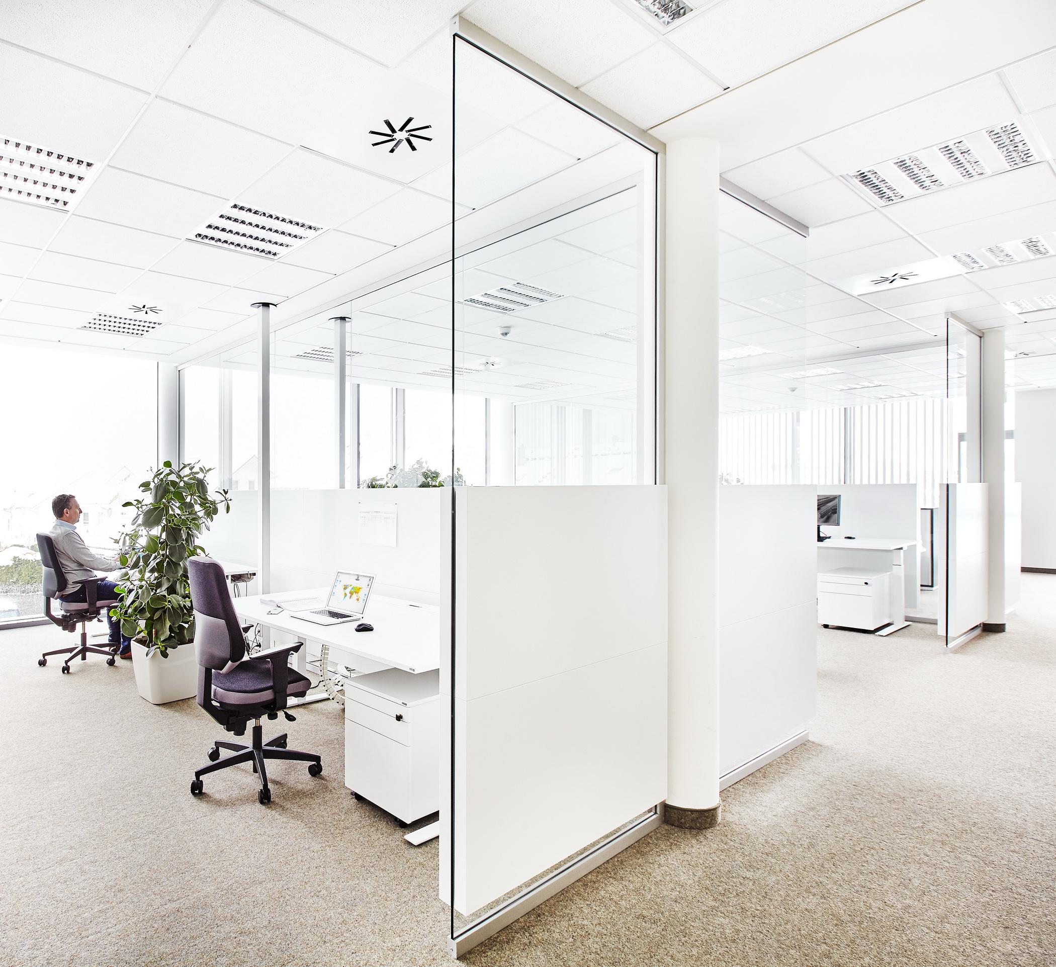 Https://.pressebox.de/pressemitteilung/fachverband à Atelier Autonome Grande Section