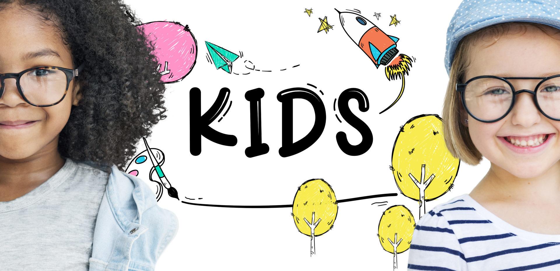 Idée Cadeau Pour Enfant (Fille) De 6 Ans À 12 Ans - Jeux Et serapportantà Jeux De Fille De 11 Ans Gratuit