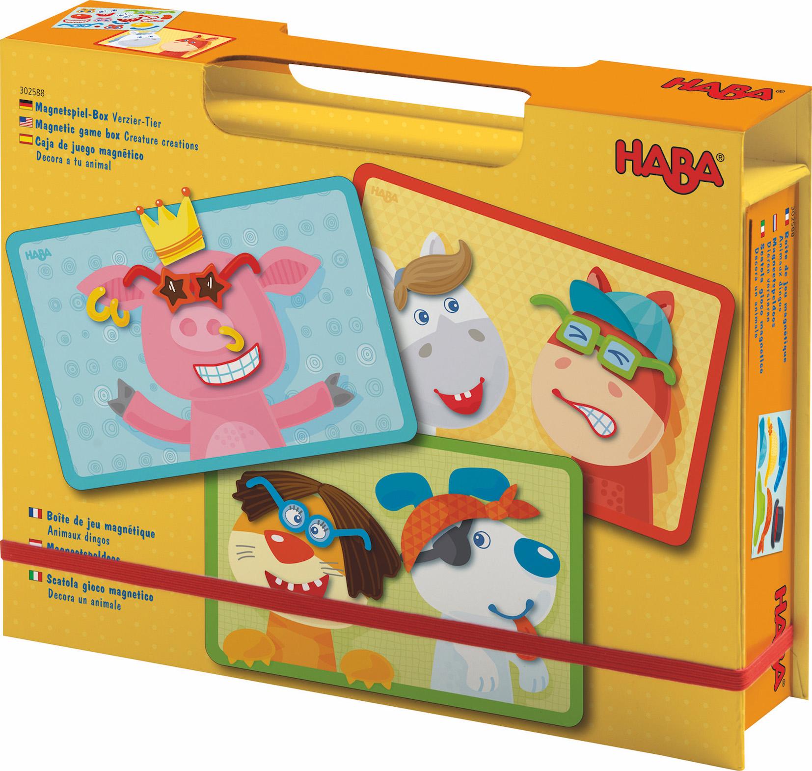 Idées Cadeaux De Noël Pour Enfants De 2 À 5 Ans- Wish List destiné Jeux Pour Enfant De 5 Ans