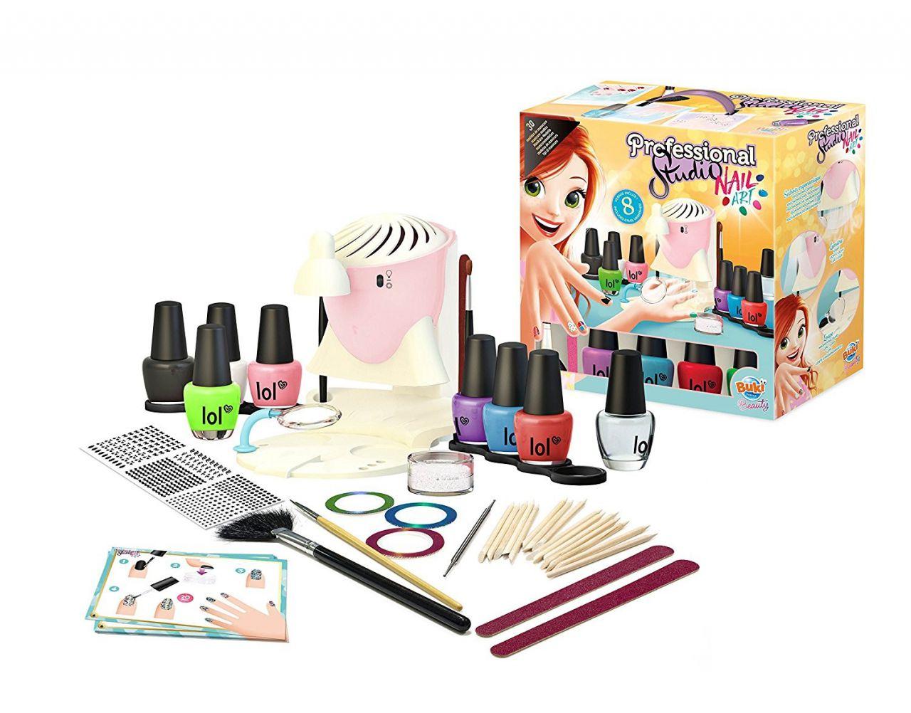 Idées Cadeaux Pour Filles De 7 À 11 Ans - Le Parisien concernant Jeux Petite Fille Gratuit