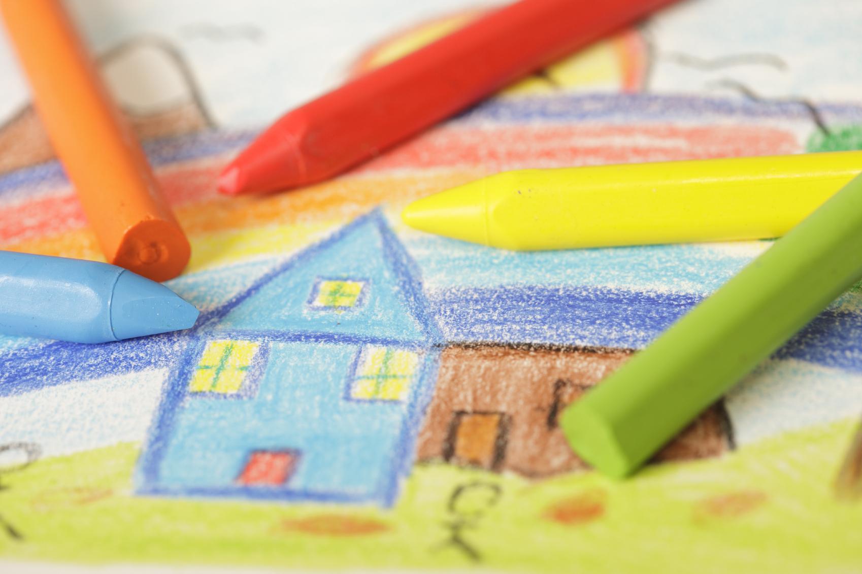Idées D'activités À Proposer En Garderie - Portail Famille intérieur Idées Activités Tap Primaire