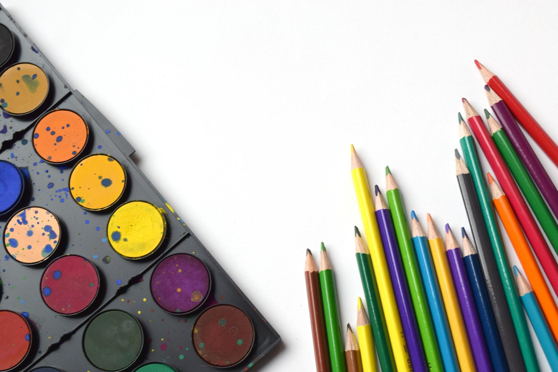 Idées D'activités À Proposer En Garderie - Portail Famille pour Idées Activités Tap Primaire