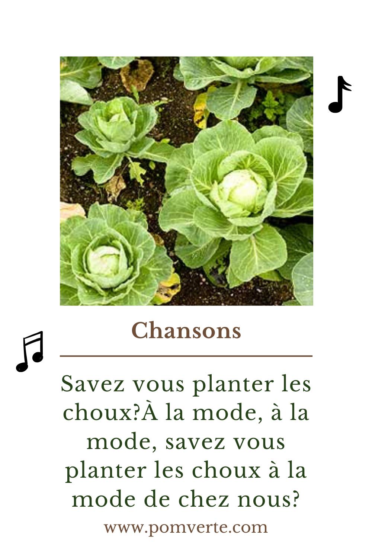Il Y A De Jolies Chansons Pour Encourager Les Enfants À tout Chanson Sur Les Fruits Et Légumes