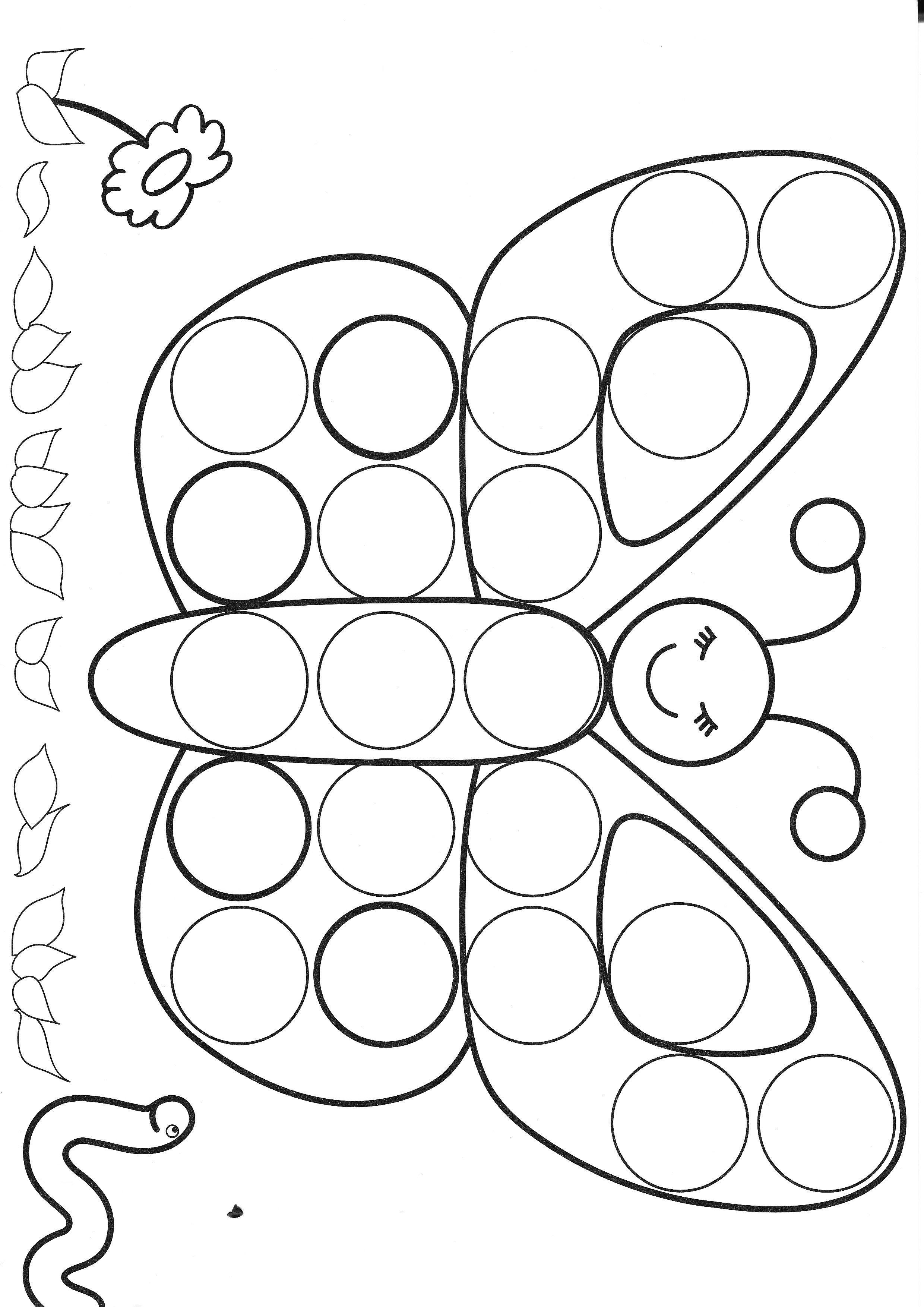 Image Du Blog Assmatenbourgogne.centerblog | Dessin concernant Colorino A Imprimer