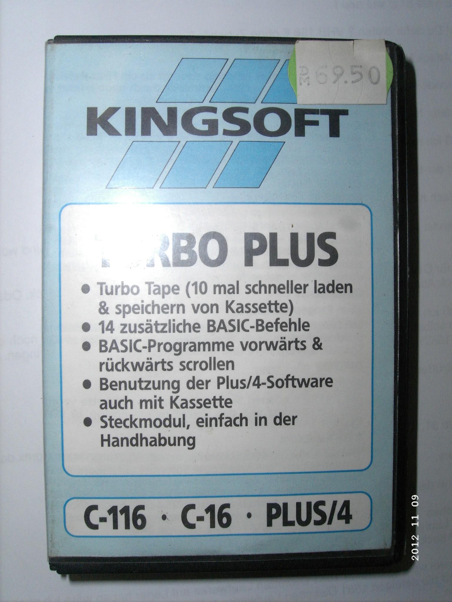 Index Of /liste/#4 Geräte+Zubehör/#41 Zubehör/#411 Module encequiconcerne Bo Programmes 2012