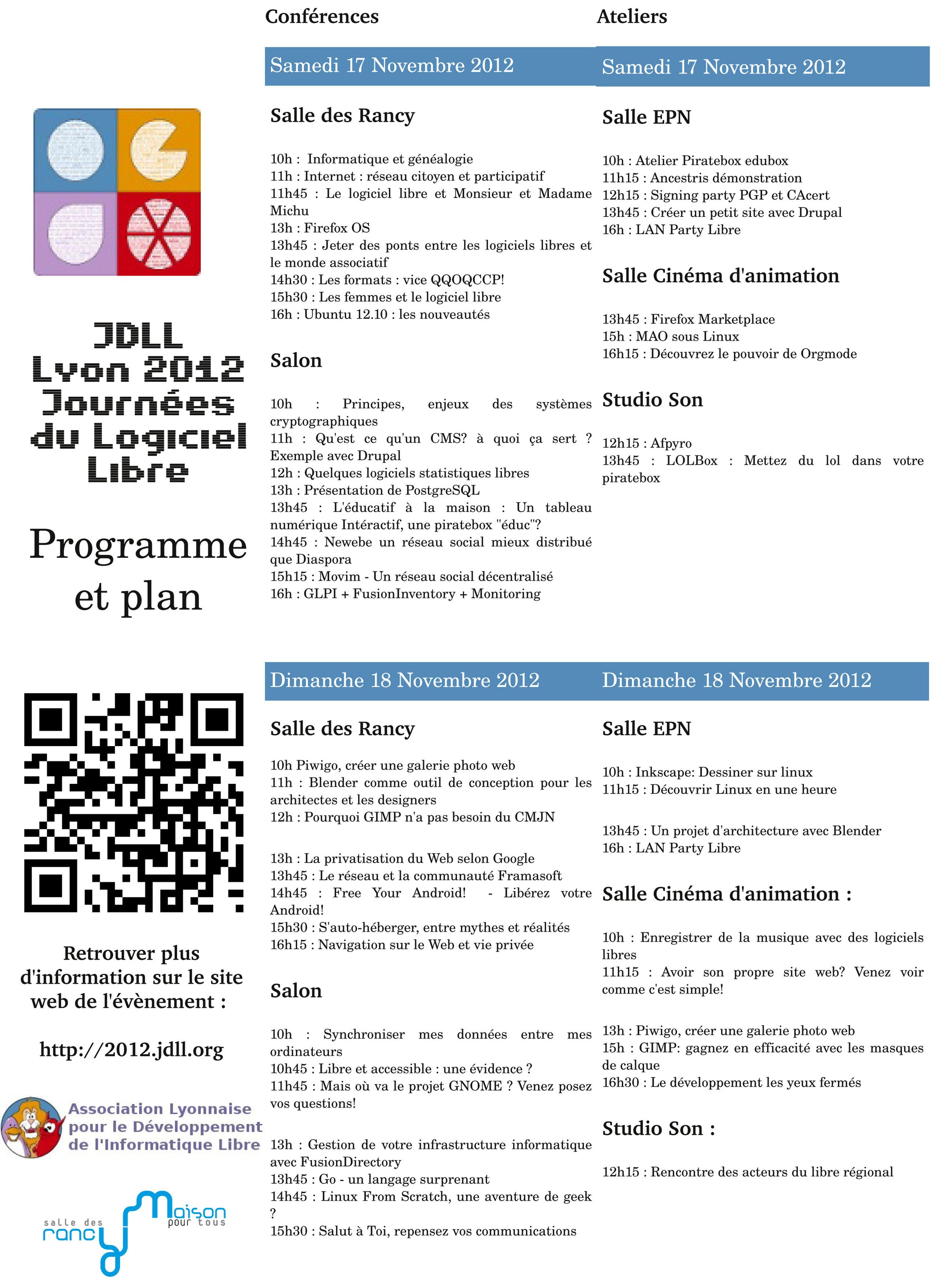 Index Of /wp-Content/uploads/2012/06 encequiconcerne Bo Programmes 2012