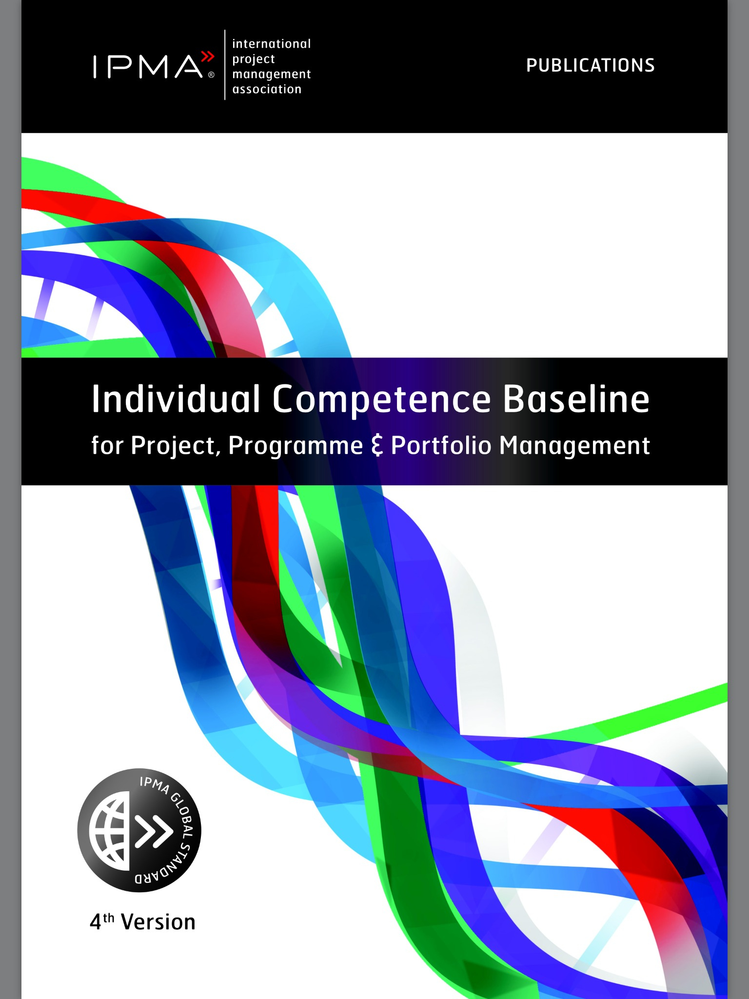 Individual Competence Baseline For Project, Programme And tout Musique Cirque Mp3