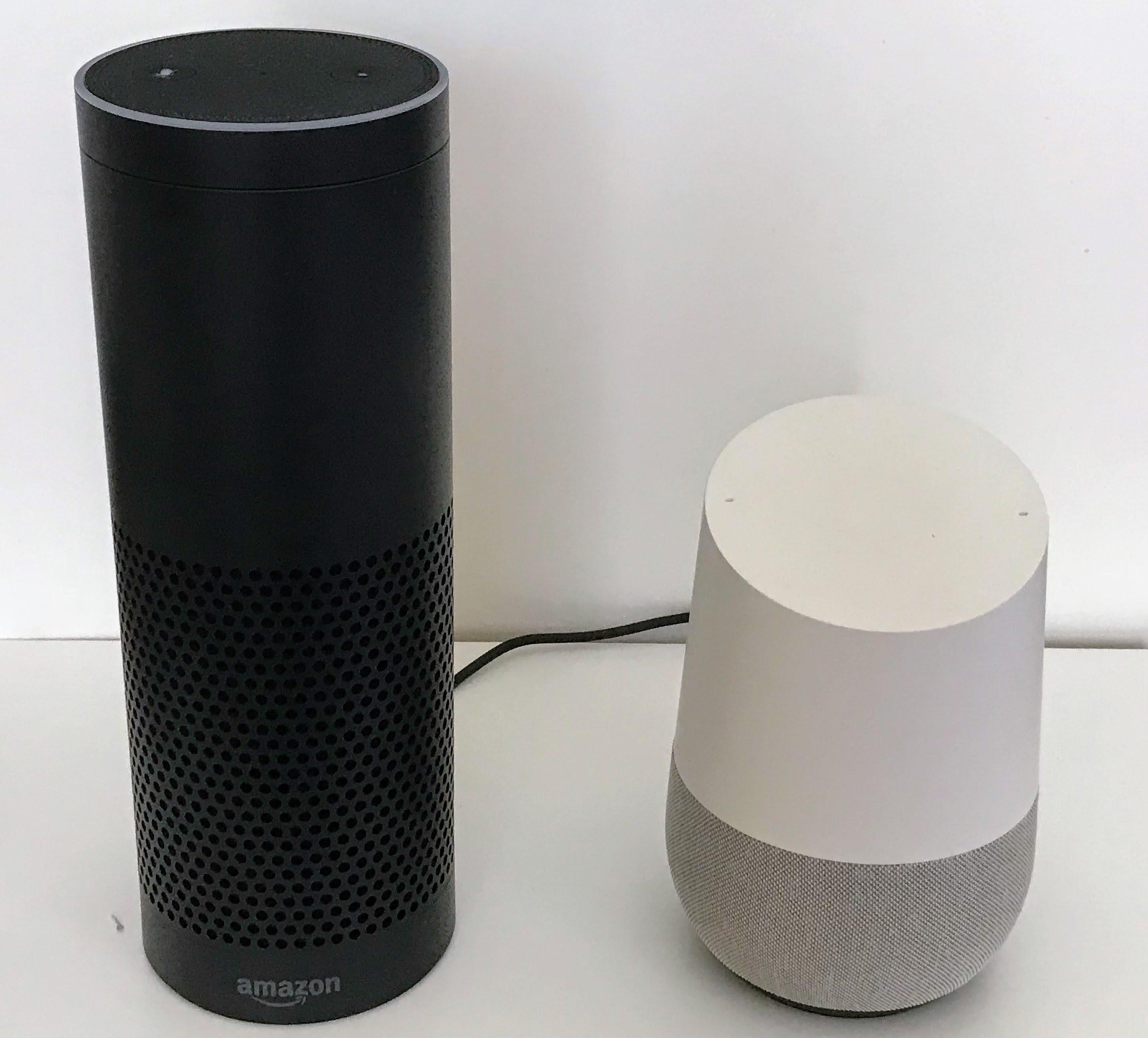 Intelligence Artificielle — Wikipédia intérieur Jeux De Intelligence De Fille
