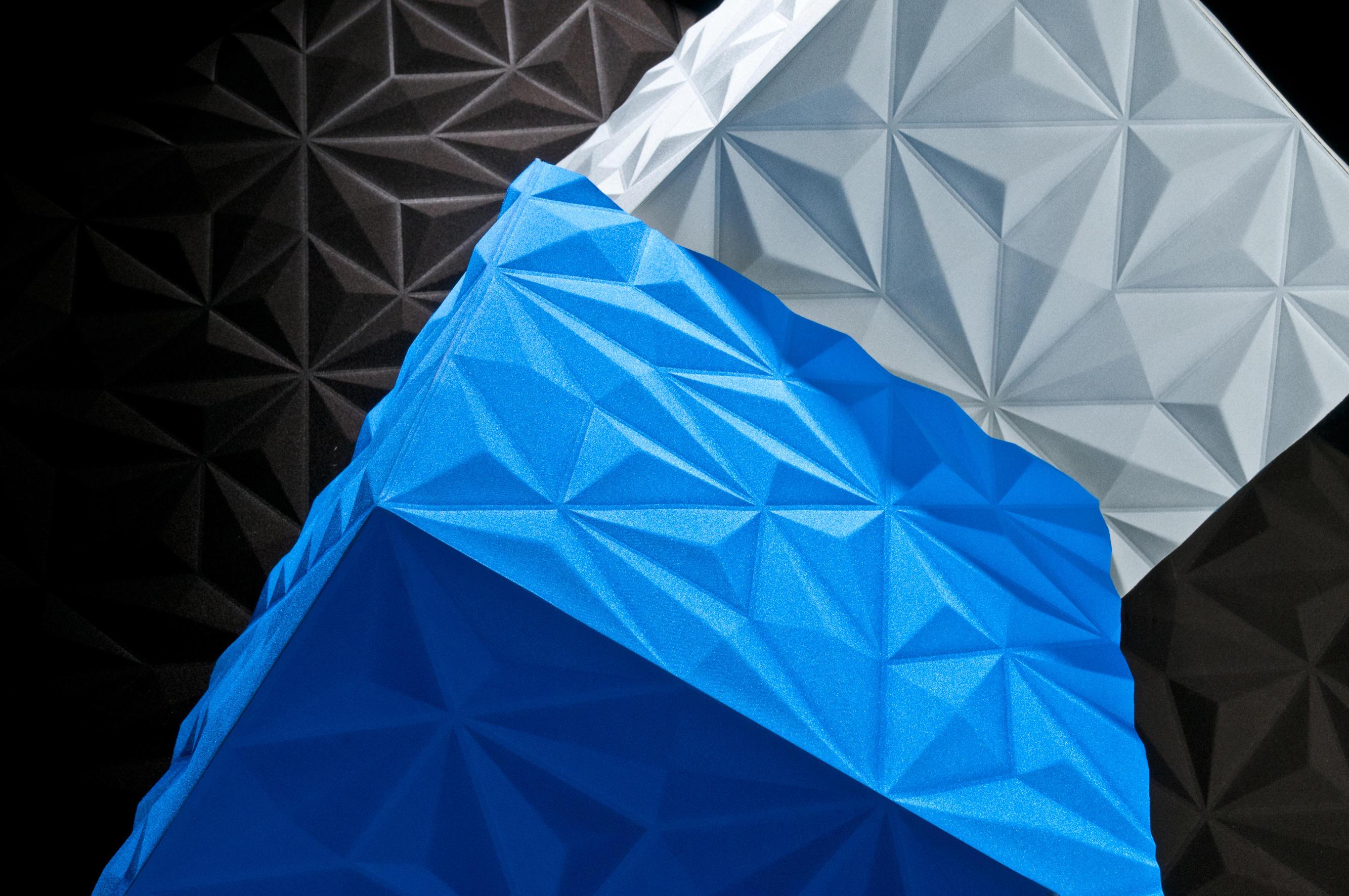 Intrigue Rosace & Designermöbel | Architonic à Image De Rosace