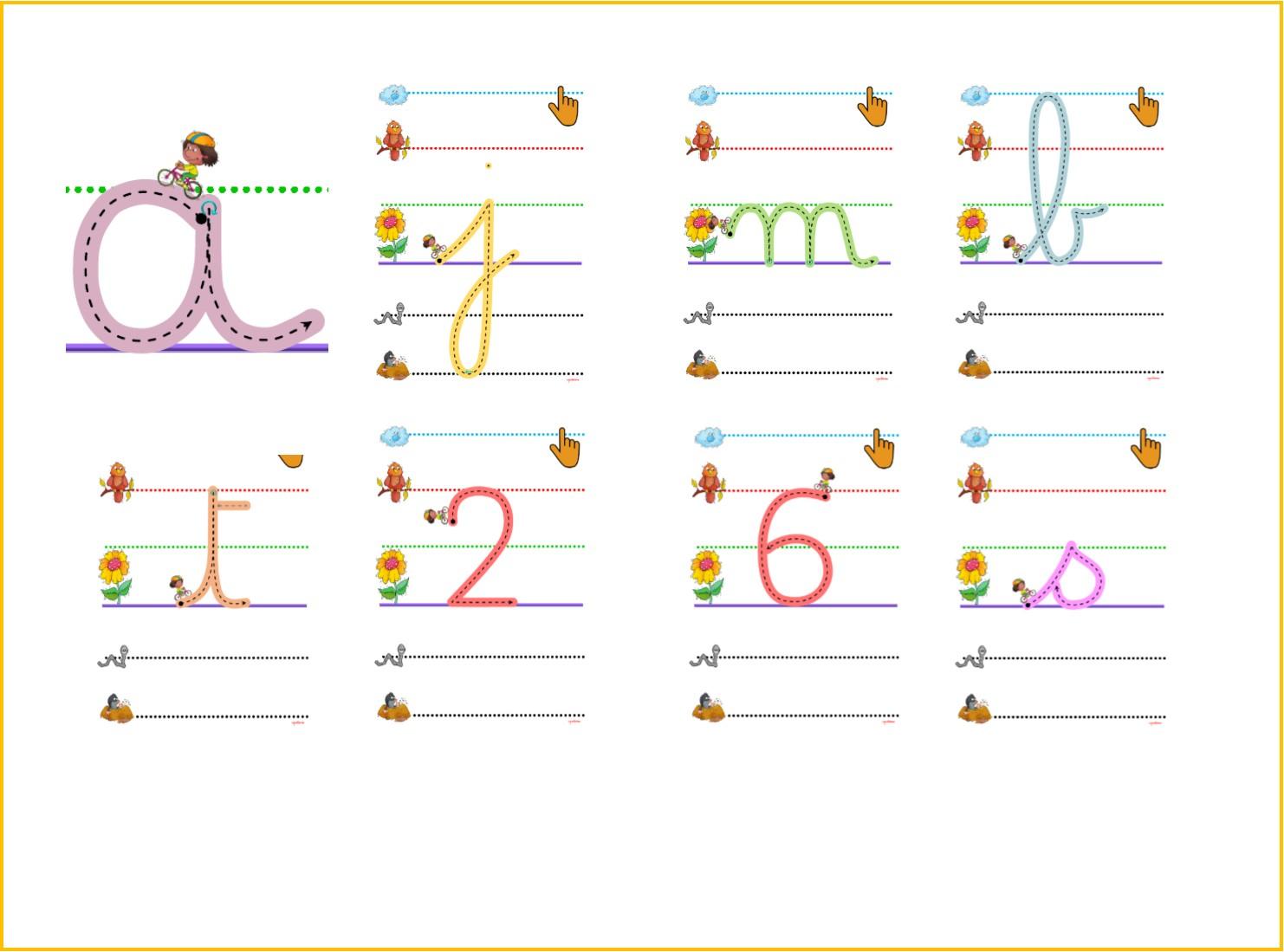 Ipotâme .tâme: Lettres Alphabet Minuscules Et Majuscules encequiconcerne T Majuscule En Cursive