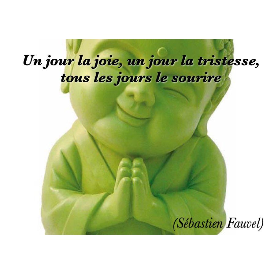 """Jacques Mercier Auf Twitter: """"bon Samedi ! #amour #espoir avec Bon The Bonheur"""