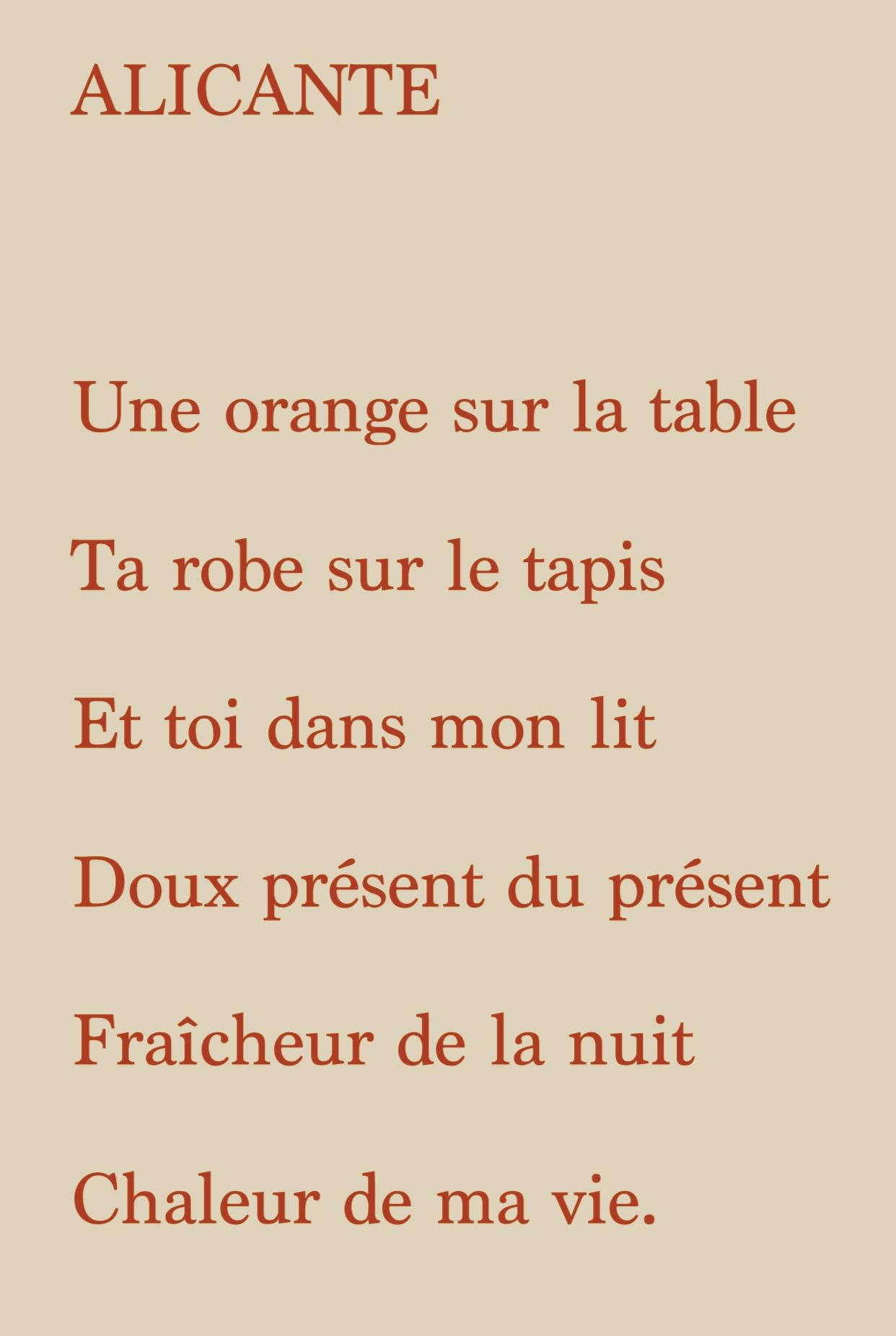 Jacques Prévert : Poète Indépendant Et Libre Penseur – Des à Poeme De Jacque Prevert