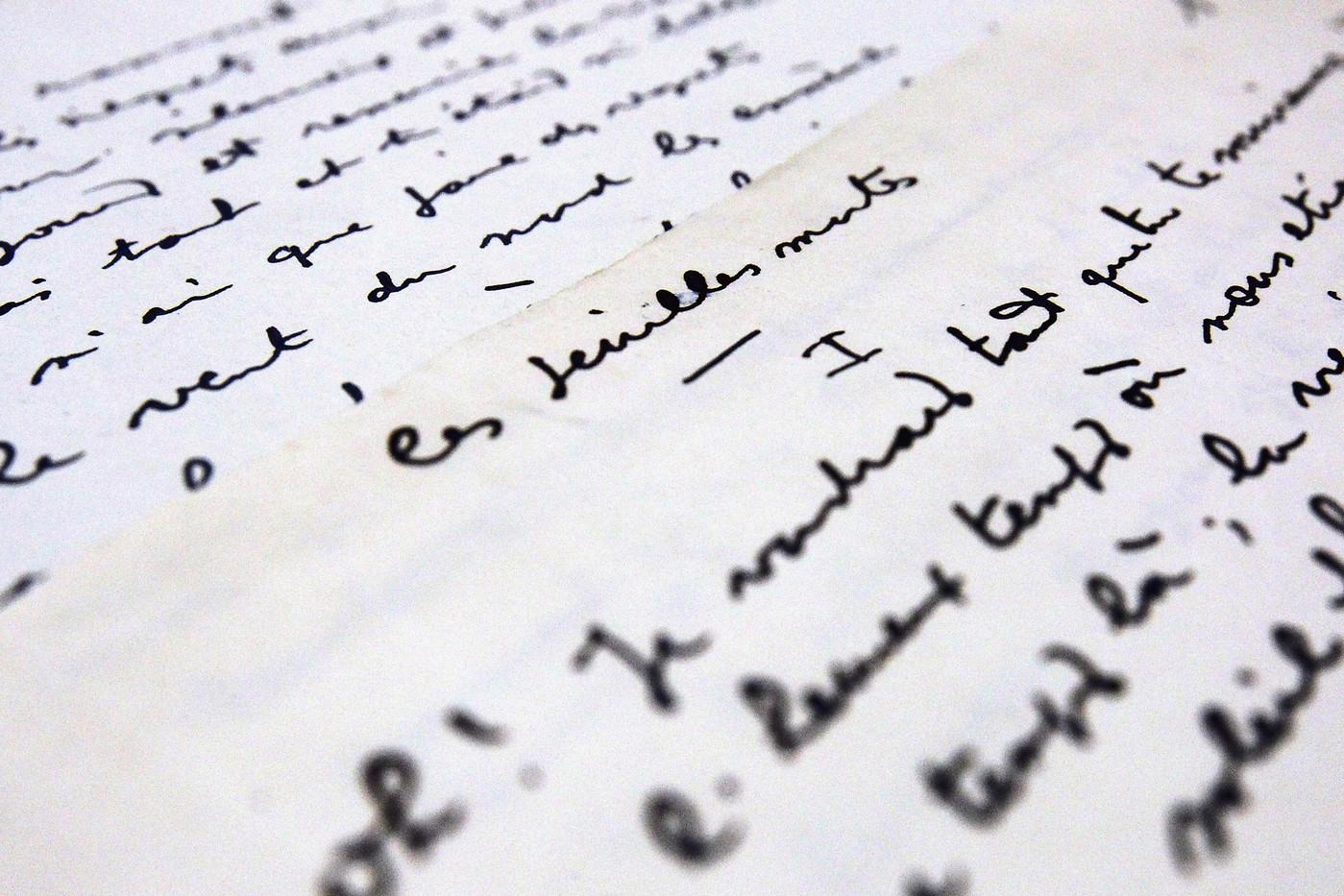Jacques Prévert, Poète Populaire » serapportantà Poeme De Jacque Prevert