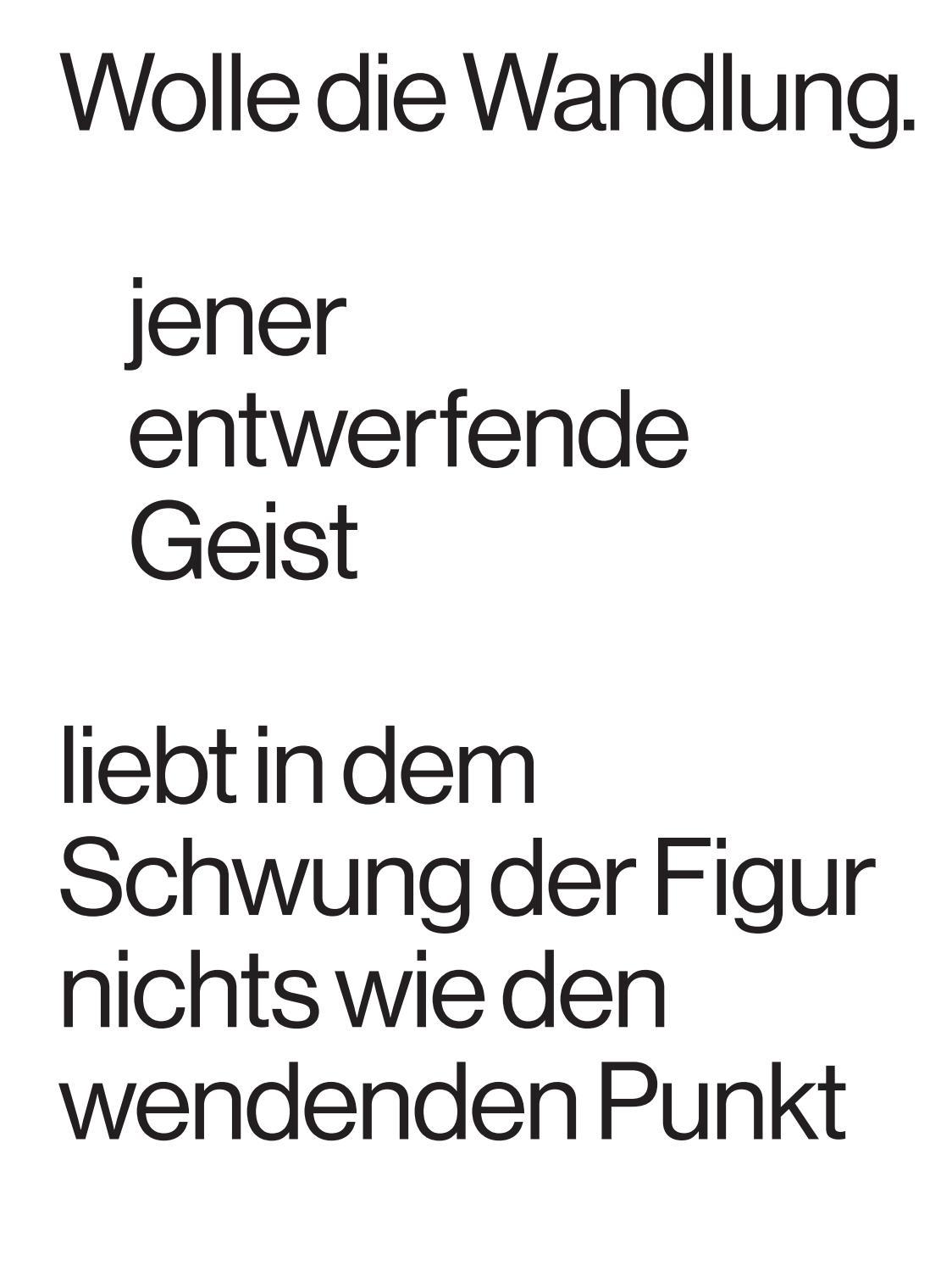 Jahresvorschau 2020-21 – Der Wendende Punkt By Bayerische destiné Singe De Babar