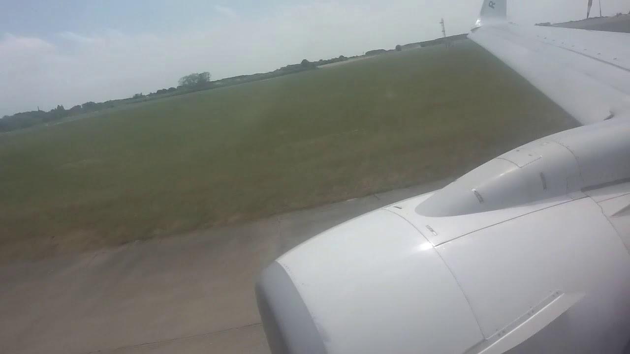 Je Prend L'avion . Go Portugal (Oui Je Suis Bizarre Dans La Vidéo) tout Avion De Oui Oui