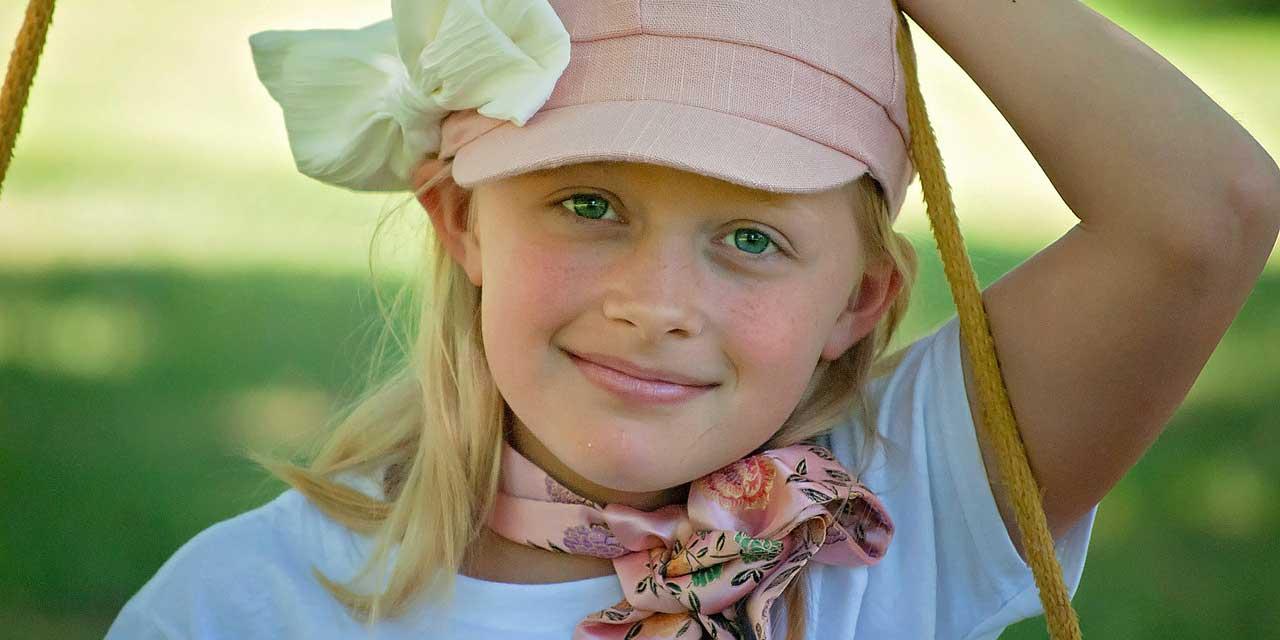Jeu Anniversaire Fille 11 Ans à Jeux De Fille De 11 Ans Gratuit