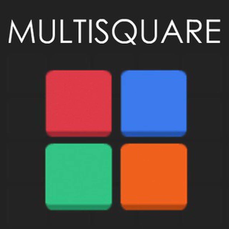 Jeu : Color Blocks pour Jeux De Casse Brique Gratuit En Ligne