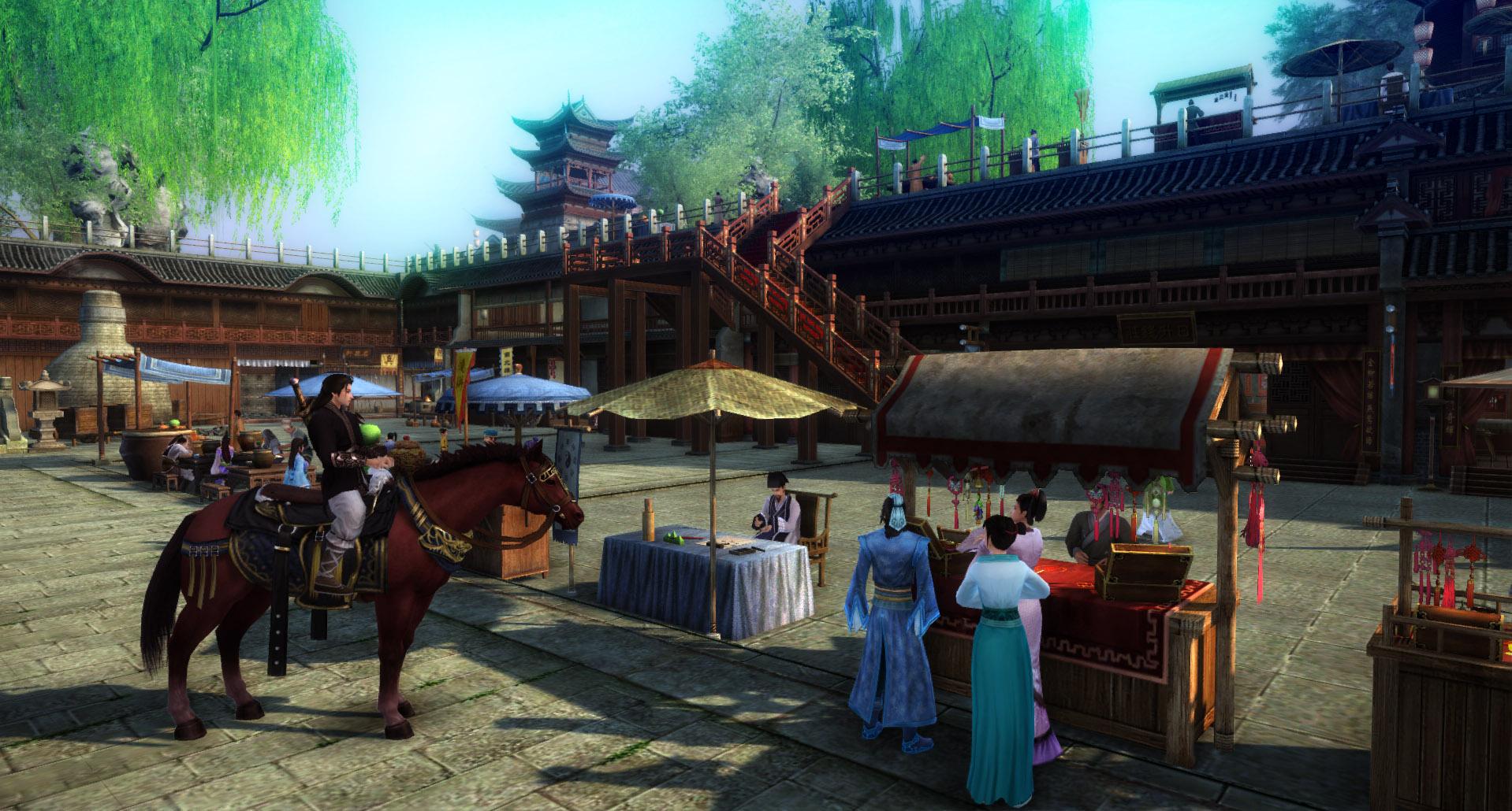 Jeu De Fille Gratuit 3D Jeux Educatif 3 Ans En Ligne Jeux De à Jeux 3 Ans En Ligne Gratuit