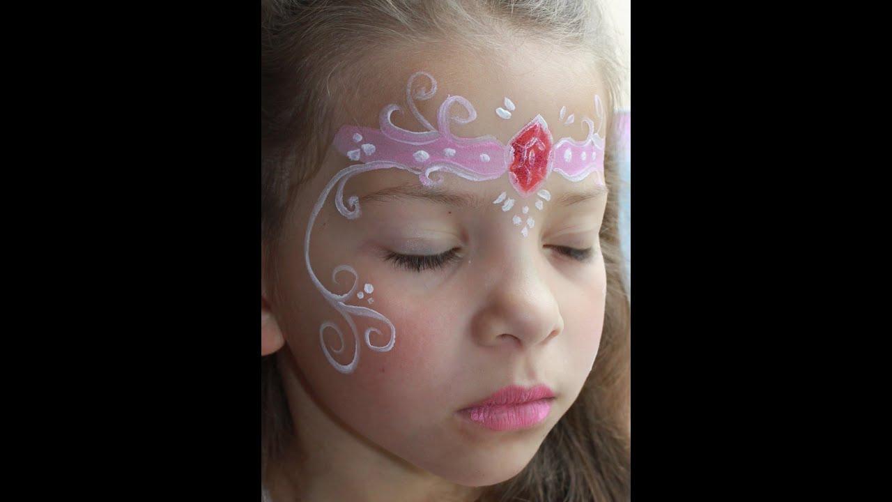 Jeu De Maquillage Pour Petite Fille Gratuit encequiconcerne Jeux Petite Fille Gratuit