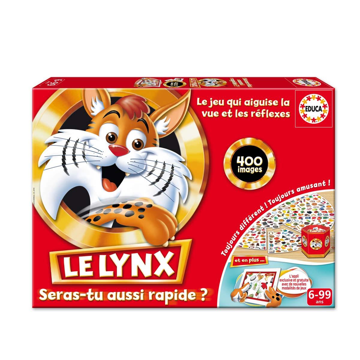 Jeu De Société Lynx 400 Images Et Applis Pour Tablette dedans Jeu De Memoire Gratuit