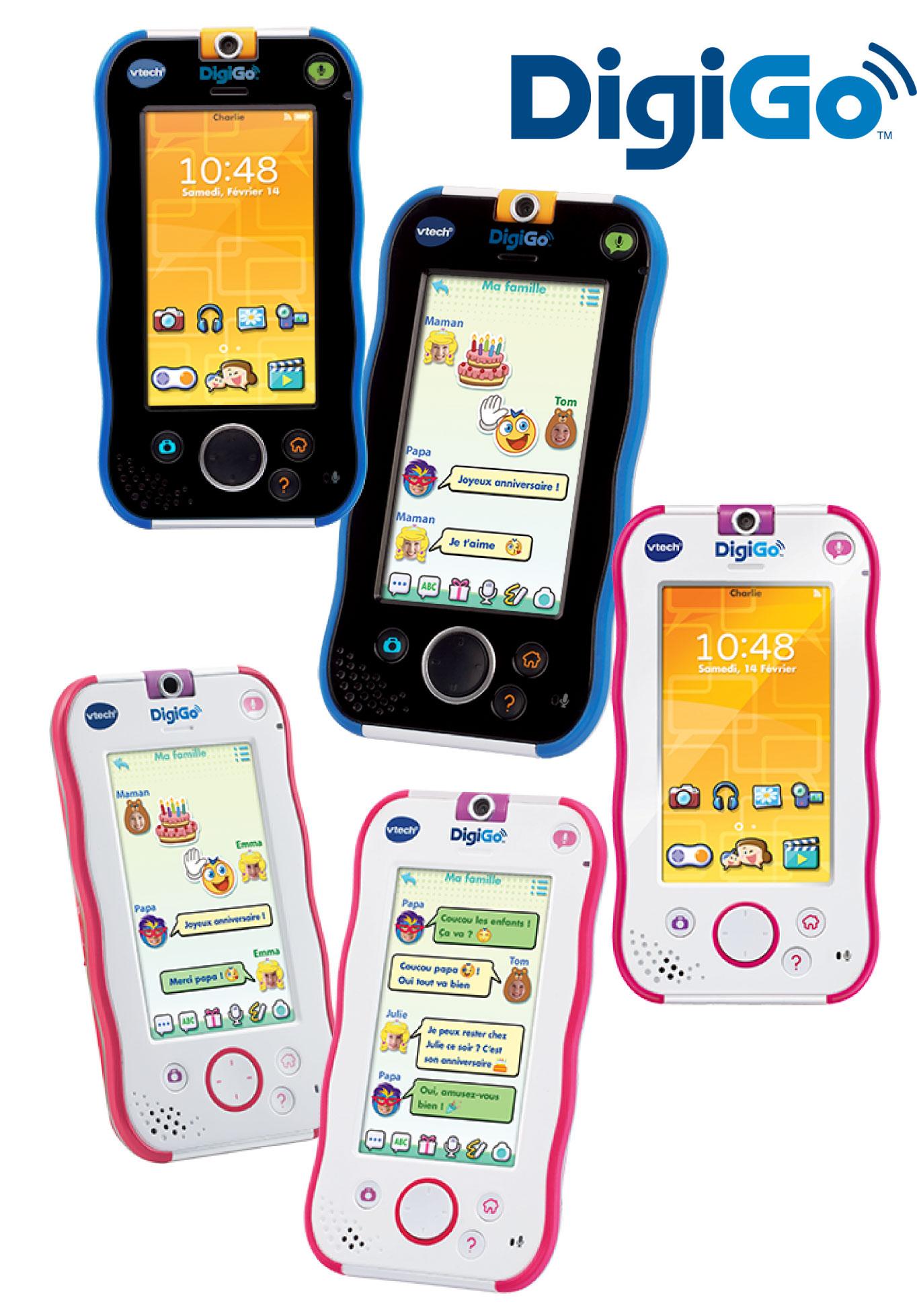 Jeu De Téléphone Pour Fille dedans Jeux De Fille De 11 Ans Gratuit
