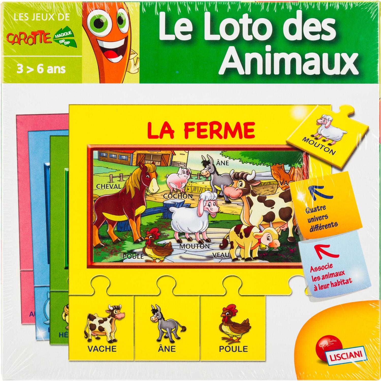 Jeu Éducatif Puzzle We 1Ers Mots - Le    Nature & amp;  Rapporté par Jeux Educatif 3 Ans