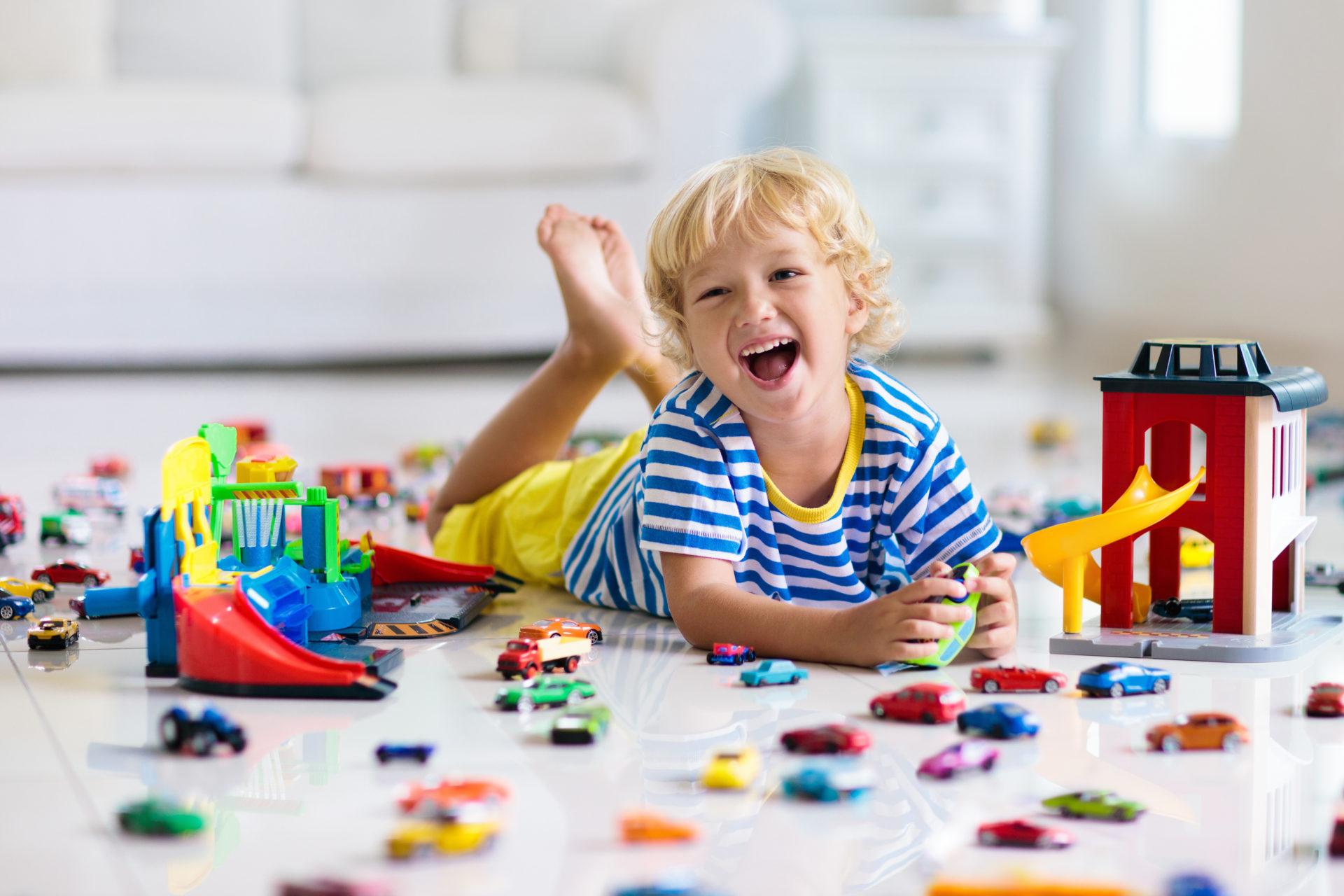 Jeu Eveil Enfant, Jouet Eveil Enfant, Cadeau D'eveil Pour dedans Jeux Educatif 4 Ans