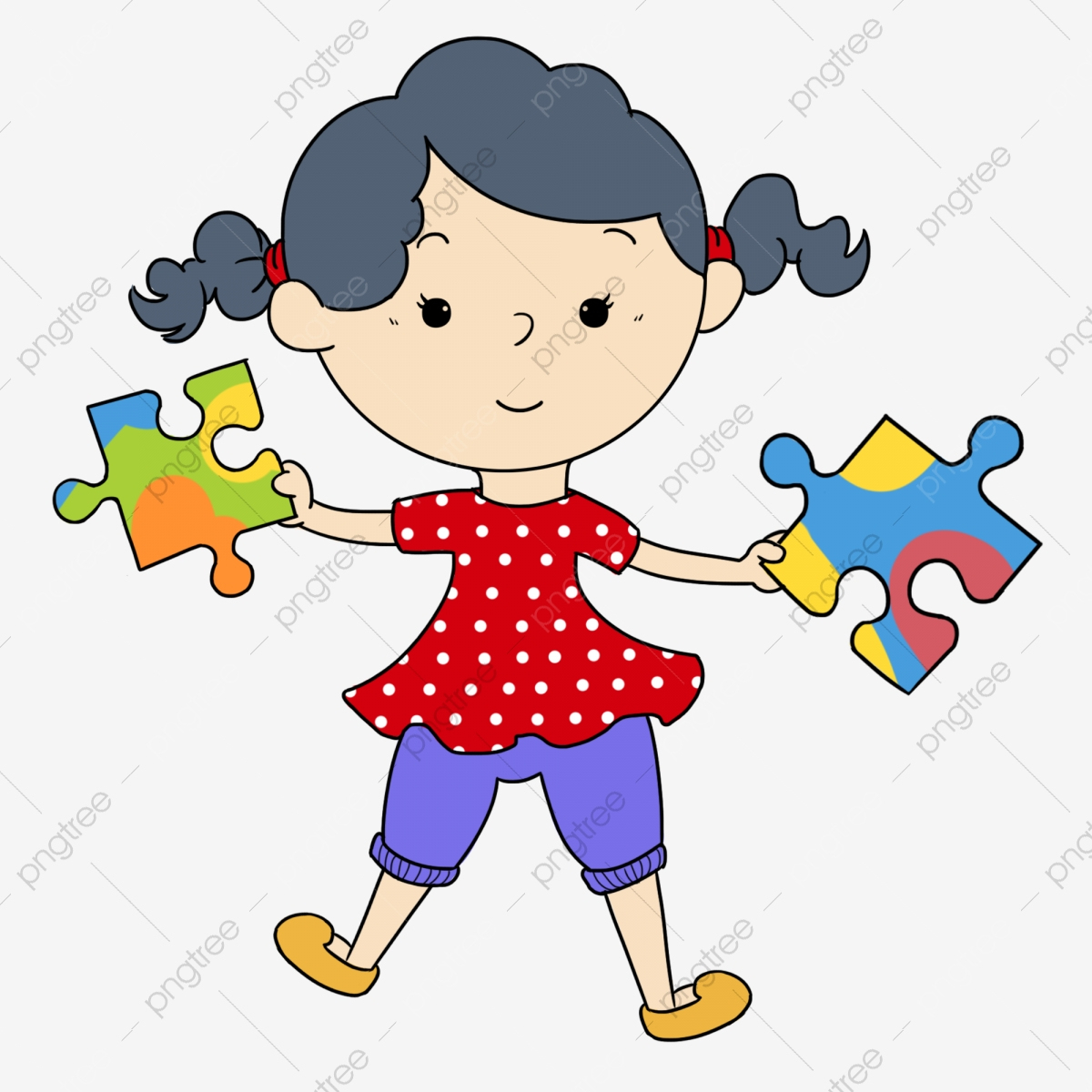 Jeu Intellectuel Puzzle Été Enfant, Jolie Fille, Jeu serapportantà Puzzle Gratuit Enfant