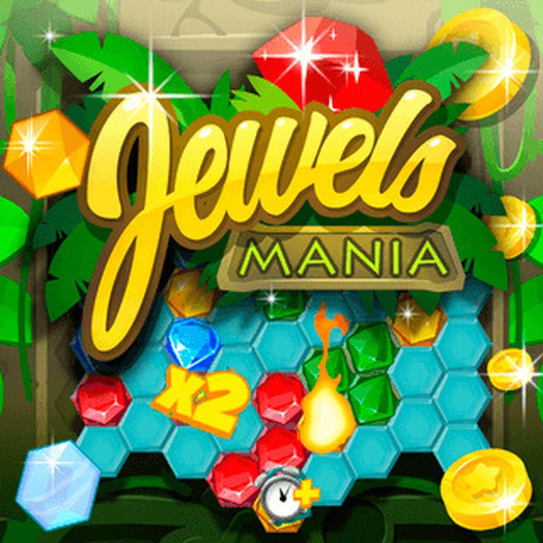 Jeu : Jewel Mania intérieur Jeux De Casse Brique Gratuit En Ligne