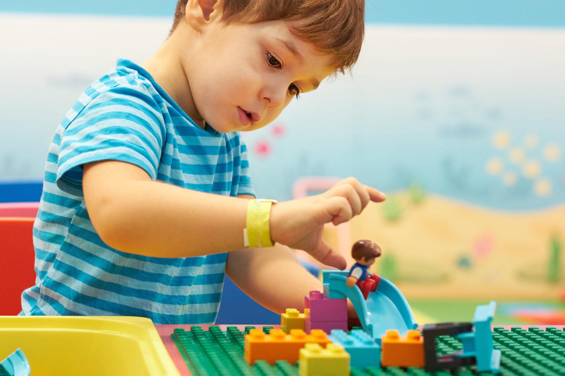 Jeu, Jouet Enfant - Jeu Enfant 2 Ans, 3 Ans, 4 Ans Et 5 Ans intérieur Jeux De Garcon Gratuit 3 Ans