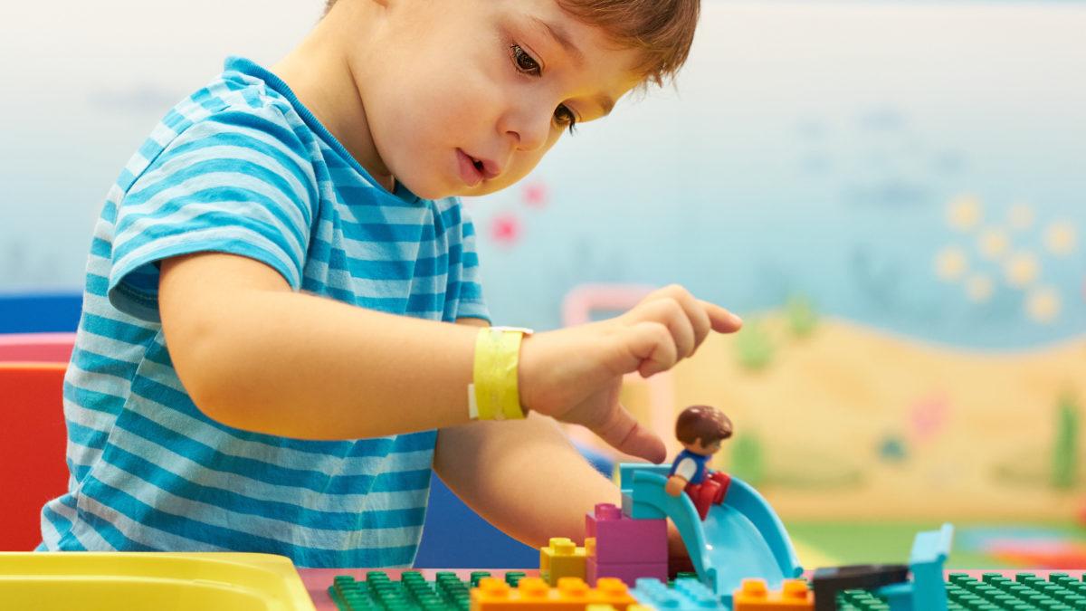 Jeu, Jouet Enfant - Jeu Enfant 2 Ans, 3 Ans, 4 Ans Et 5 Ans intérieur Jeux Pour Enfant De 3 Ans