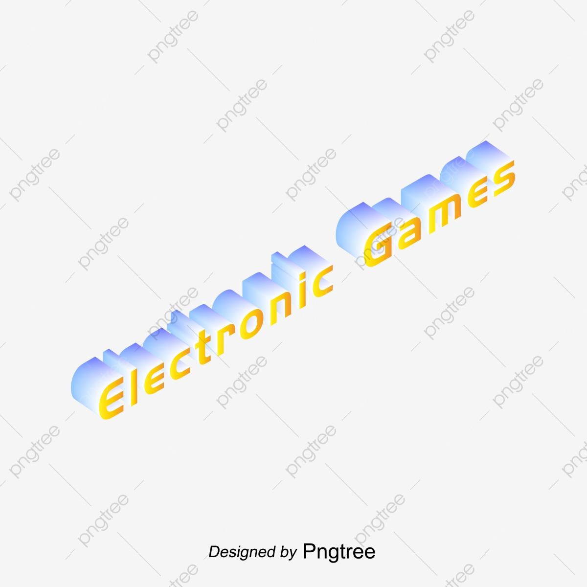 Jeu Vidéo D'alphabet Anglais De Style Stéréo, Stereo Style destiné Jeux En Anglais Gratuit