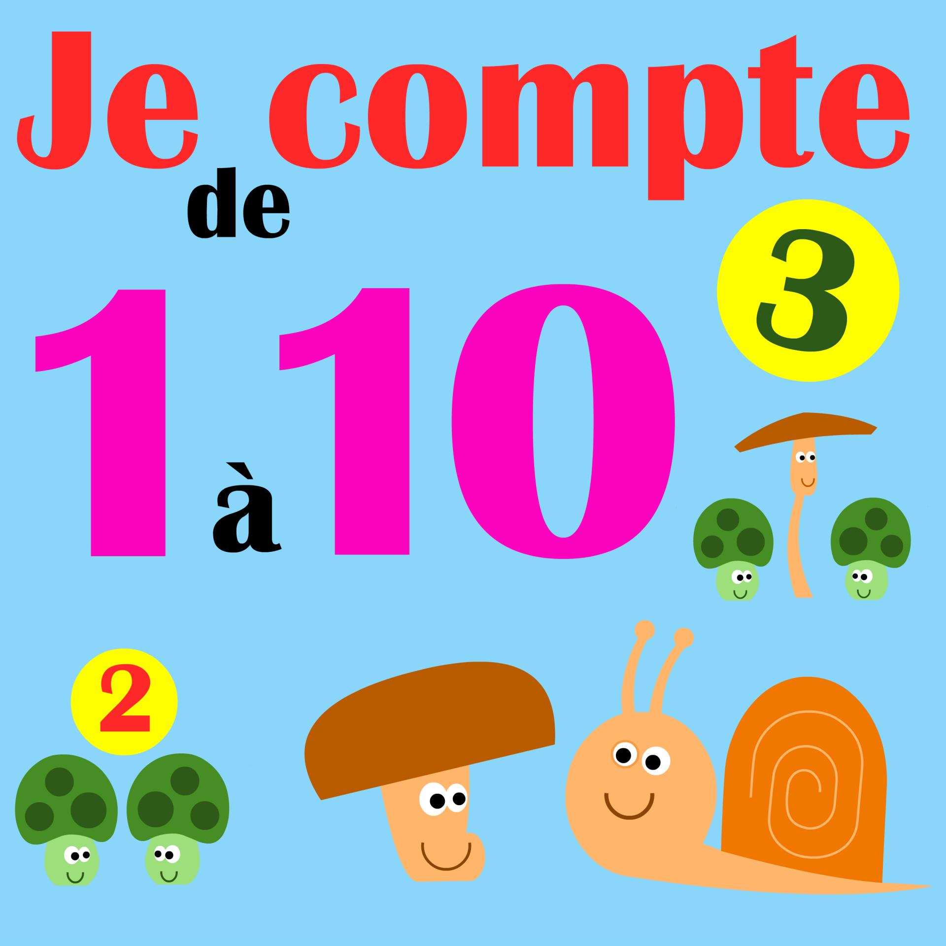 Jeux À Imprimer Maternelle Apprendre À Compter Livre dedans Jeux De Maternelle À Imprimer