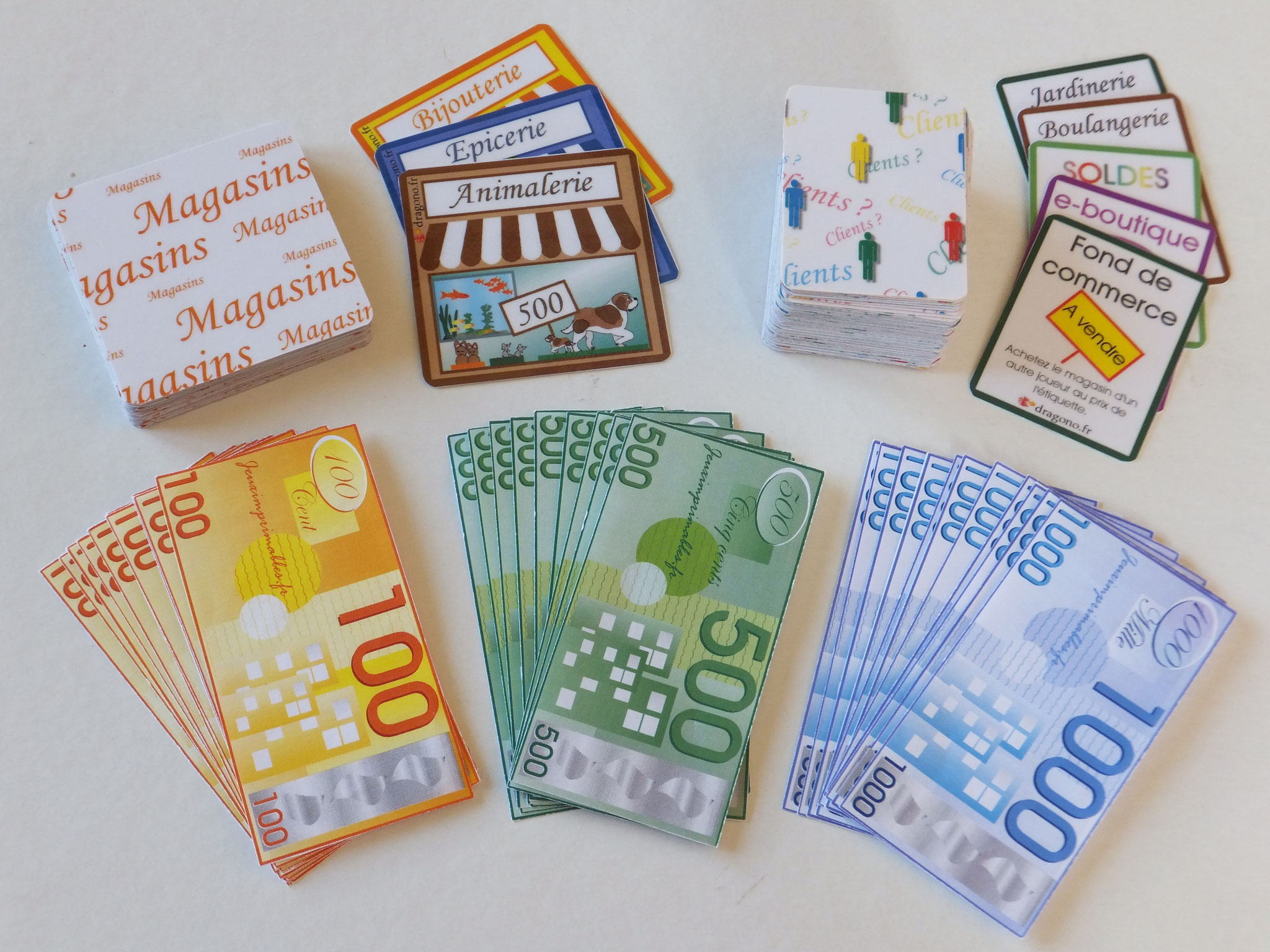 Jeux A Imprimer Pour Enfants, Famille, Ludiques, Éducatifs intérieur Jeux De Maternelle À Imprimer