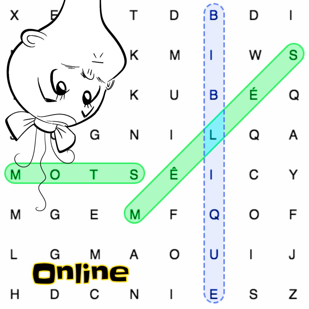 Jeux Bibliques En Ligne : Test Tes Connaissances ! • Nachou avec Jeux De Mémoire Visuelle À Imprimer