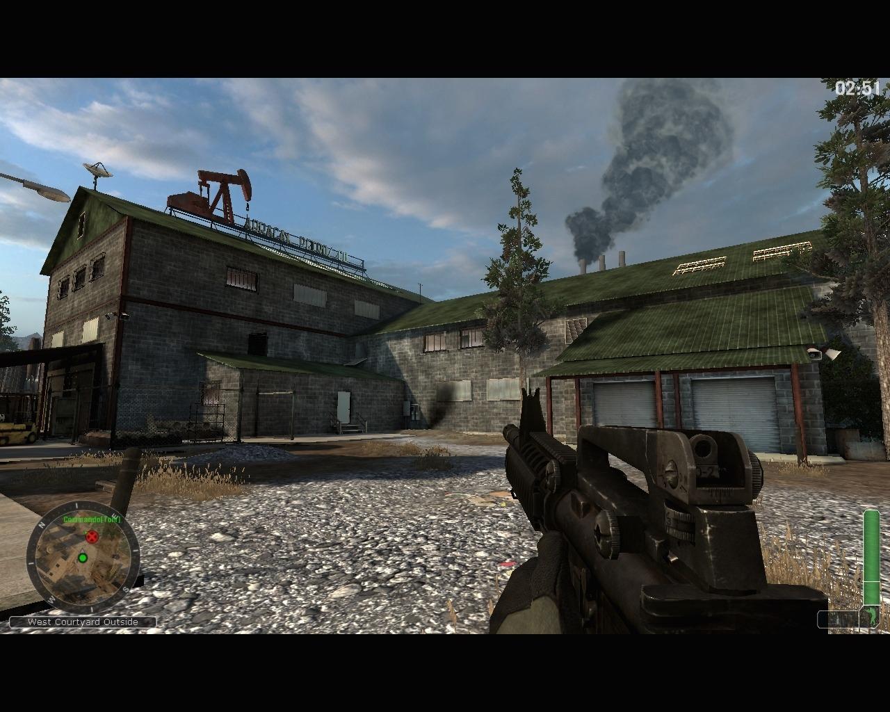 Jeux Call Of Duty Black Ops 2 A Telecharger Gratuitement intérieur Jeux De Casse Brique Gratuit En Ligne