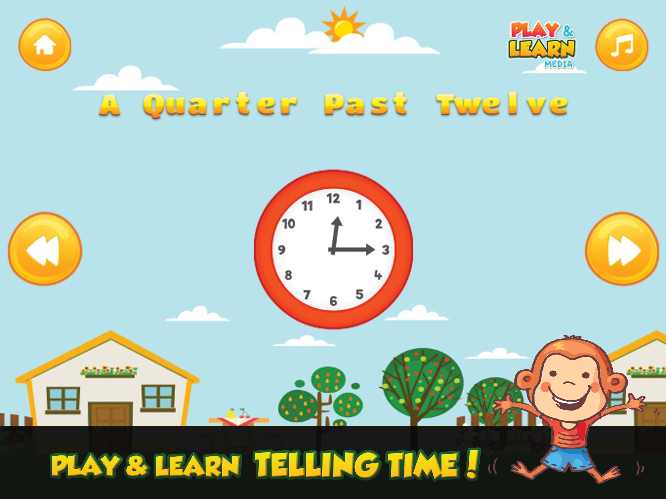Jeux D'apprentissage Pour Petits Enfants Pour Android encequiconcerne Jeux Pour Petit Enfant
